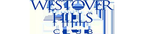 Westover Hills Club